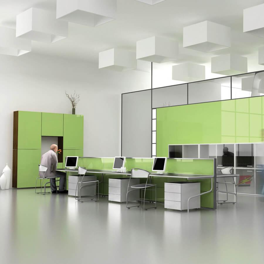 entrepreneur generaux en construction