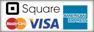 Paiement par Visa MasterCard