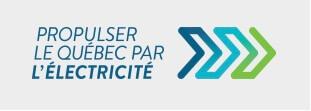 Subvention pour entreprise du Québec