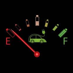 Repentigny Borne de recharge de véhicule électrique EVduty